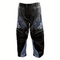 Elevation Pants