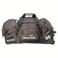 XLT TW Rolling Gear Bag