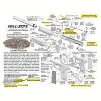 Awesome Tippmann 98 Custom Pro Rt Gun Diagram Wiring Digital Resources Bemuashebarightsorg