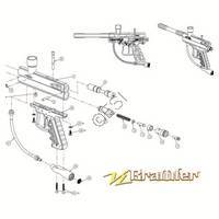 ViewLoader Brawler Gun Diagram