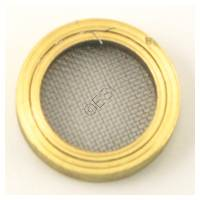 #36 Screen Filter [GTI Plus] 71667