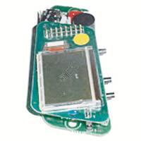 LCD Board [Matrix] R30710001