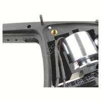 Trigger/Touch Switch Roll Pin [Spyder Fenix 2012] RPN002