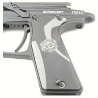Grip Panel Screw [Spyder Fenix 2012] SCR002
