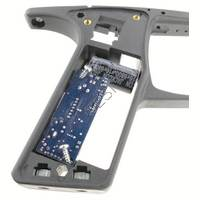 Circuit Board Screw [Spyder Fenix 2012] SCR003