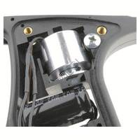 Coil Set Screw [Spyder Fenix 2012] SCR011 or 15918