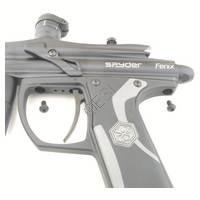 Trigger Frame Screw [Spyder Fenix 2012] SCR028