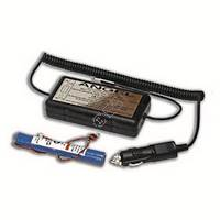 Regulated Charger for NIMH Battery [Angel A4] 220101505