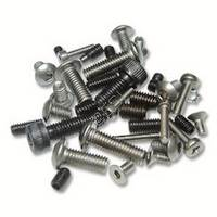 Universal Screw Set Pack [Angel LCD] 220101210