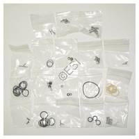 Bob Long Players Parts Kit [Gen 5 Guns] [Intimidator]