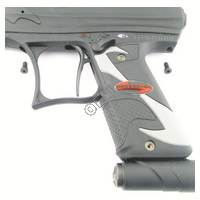 #48 or 50 Grip Frame Screw [Crossover] TA35072