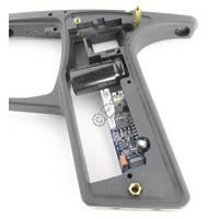 Brass Insert for Grip Cover Screw - Long [Spyder Pilot 2009] GRP012 or 15815