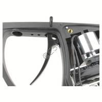 Trigger Roll Pin [Spyder Pilot 2009] RPN005 A
