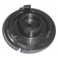 Base For Impellor [Eye Force Hopper] 135160-000