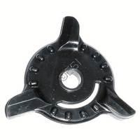 Impeller Blade [VLocity Junior] 134519-000