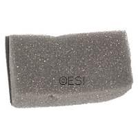 #10 Battery Compartment Foam [VLocity] 134701-000