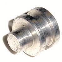 #27 Sensor Piston [Rainmaker] 137782-000