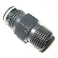 #21 Quick Change Adapter Assembly for 12 gram [Saber] 164218-000