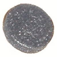 #30 Bumper / Foam Disk [Ion Body] BUM006