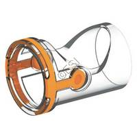 Eye Pipe Complete [DM8] 34514205