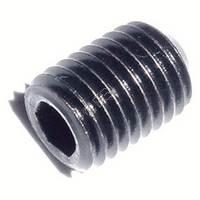 Velocity Adjusting Set Screw [Model 98] 02-22