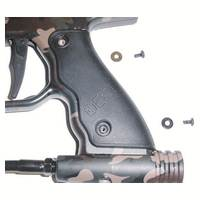 #20 or 07 Grip Washer [Tac 5 Recon - Camo] 132745-000