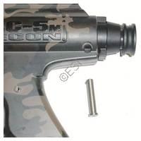 #06 Field Strip Pin [Tac 5 Recon - Camo] 133992-000