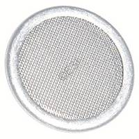 #05 Filter Screen [Ion Grip] ION120