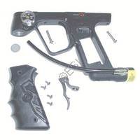 Grip Frame Assembly [Ion Grip] ION106ASM