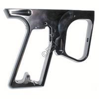 #14 Grip Frame [Shocker SFT Grip] SHK106BLK