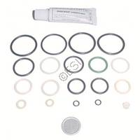 Oring Seals and Spares Kit [ION] ION200