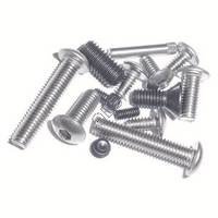 #38 Screw Kit [Ion Grip] ION201
