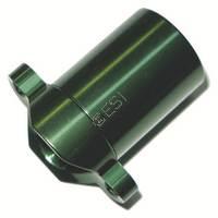 Direct Feed (Dust Green) [Spyder Aggressor XT] 2004GA