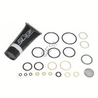 Oring Seal Kit [SP1] VIB200