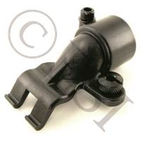 #09 Feed Elbow [Carver One] TA06051