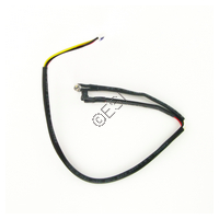 Eye Wire Harness [Spyder VS3] WRH001
