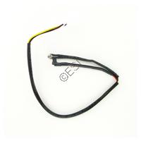 Eye Wire Harness [Spyder VS3] WRH001