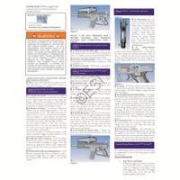 Tippmann X7 E-grip  V1 Manual