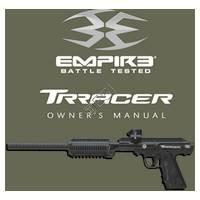 Empire Trracer Gun Manual