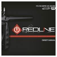 Empire Redline Board Manual