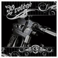 Bob Long Intimidator Gun - Gen 5  - Protégé Manual