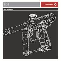 Smart Parts Eos Gun Quick Start Manual