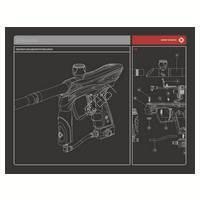 Smart Parts Epiphany Gun Manual