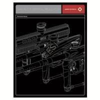 Smart Parts Max-Flo R Regulator Manual