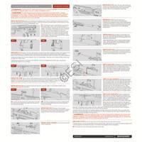 Smart Parts SP1 Gun Blackheart Board Manual