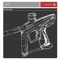 Smart Parts Vibe Gun Manual