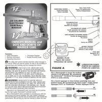 Viewloader Charge Gun Manual