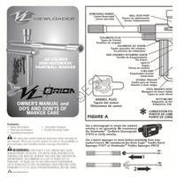 Viewloader Orion Gun Manual